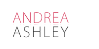 Andrea Ashley